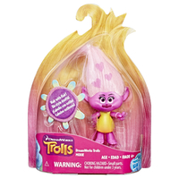 "DreamWorks Trolls: Moxie - 5"" Collectible Figure"