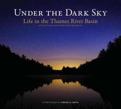 Under the Dark Sky by Steven G Smith