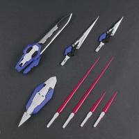 PG 1/60 Gundam Exia (Lighting Model) - Model Kit image