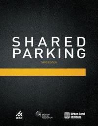 Shared Parking by Mary Smith