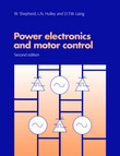 Power Electronics and Motor Control by W Shepherd
