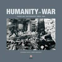 Humanity in War by ICRC image