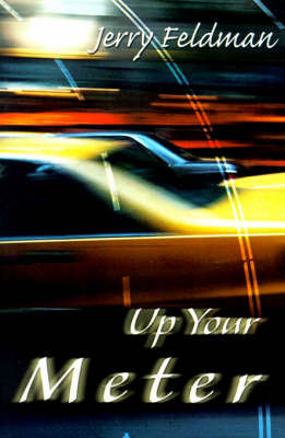 Up Your Meter by Jerry E. Feldman