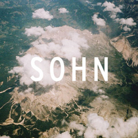 Bloodflows (12'' Single) by Sohn