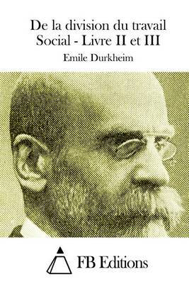 a comparison of anthropological and sociological ideas of franz boas and emile durkheim Chapter 2 malinowski as applied anthropologist works of franz boas and émile durkheim  and as a branch of sociology as distinguished from ethnology.