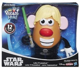 Mr. Potato Head: Star Wars - Luke Frywalker