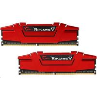 2x8GB G.SKILL Ripjaws V Series 2133Mhz DDR4 RAM