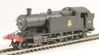 Hornby: BR 2-8-0 '4287' 42xx Class - Late BR