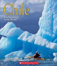 Chile by Burgan