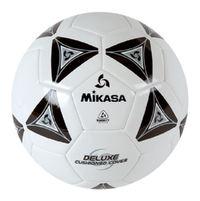 Mikasa SS40 Soccerball - Size 4 image