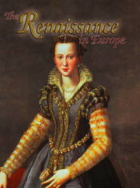 Renaissance in Europe by Lynne Elliott image