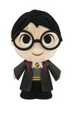 Harry Potter: Harry Potter - SuperCute Plush