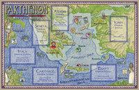 Parthenon: Rise of the Aegean image