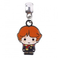 Harry Potter: Ron Weasley Chibi Slider Charm