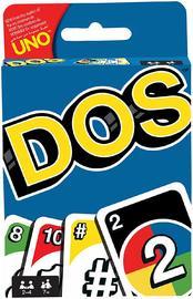 UNO: DOS - Card Game