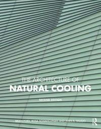 The Architecture of Natural Cooling by Brian Ford