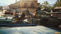Far Cry 6 for Xbox One
