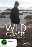 Wild Coasts With Craig Potton on DVD