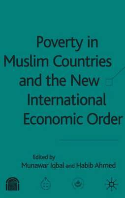 Poverty in Muslim Countries and the New International Economic Order image