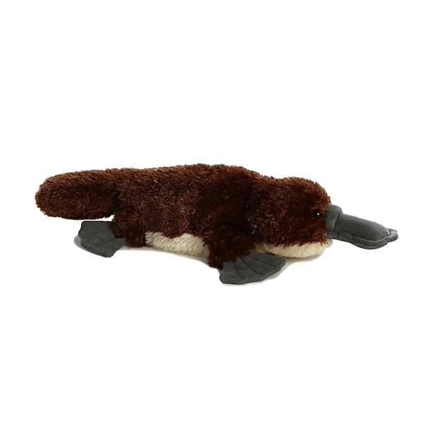 Aurora: Mini Flopsie - Platypus