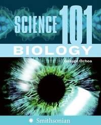 Science 101 by George Ochoa image