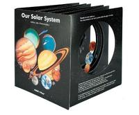 Our Solar System by Arthur John L'Hommedieu