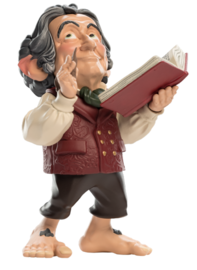 The Lord of the Rings: Mini Epics - Bilbo image