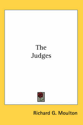 The Judges image