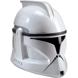 Star Wars Clone Trooper Supreme Mask
