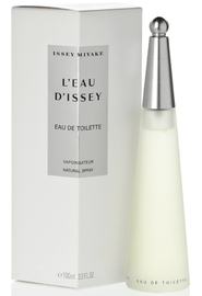Issey Miyake - L'Eau D'Issey Perfume (100ml EDT)