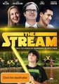 The Stream on DVD