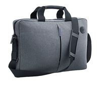 "15.6"" HP Atlantis Laptop Shoulder Bag"