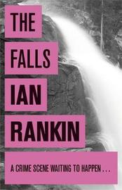 The Falls (Inspector Rebus #12) by Ian Rankin image