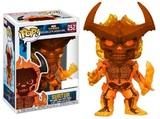 Thor: Ragnarok - Surtur Pop! Vinyl Figure