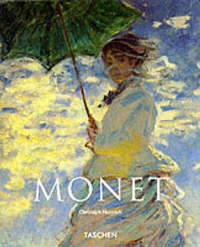 Monet by Christoph Heinrich