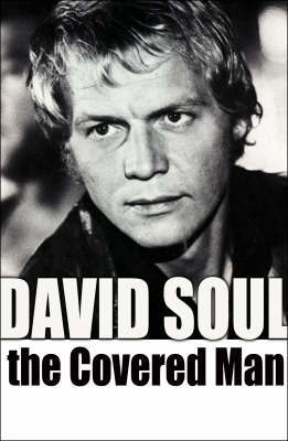The Covered Man by David Soul image