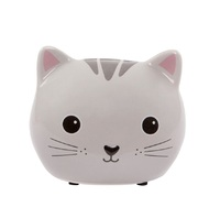 Kawaii Friends: Nori Cat - Money Box