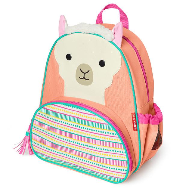 Skip Hop: Zoo Pack - Llama