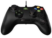 Razer Onza Tournament Edition Gaming Controller for Xbox 360