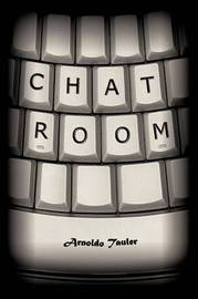 Chat Room by Arnoldo Tauler image