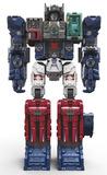 Transformers Generations - Fortress Maximus