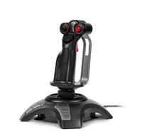 Playmax Phantom Hawk Gaming Joystick for PC Games