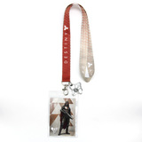 Destiny Guardian Lanyard (Hunter)