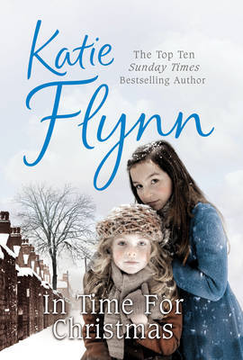 In Time for Christmas by Katie Flynn image