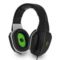 STEALTH Phantom X Gaming Headset for Switch, PC, PS5, Xbox Series X