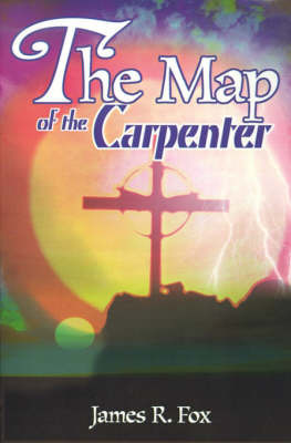 The Map of the Carpenter by The Dickinson School of Law James R Fox (Pennsylvania State University) image