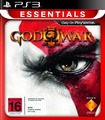 God of War III (PS3 Essentials) for PS3