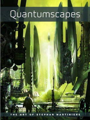 Quantumscapes