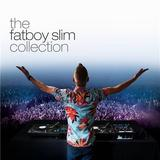 The Fatboy Slim Collection by Fatboy Slim