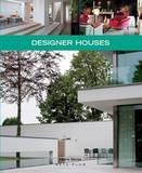 Designer Houses